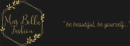 Mas Bella Fashion logo