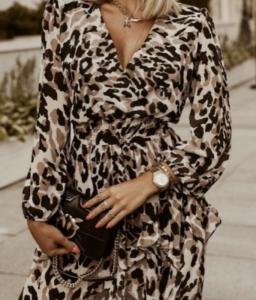 Tammy dress