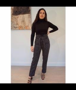 Vicky pants